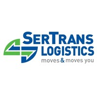 Sertans Logistics